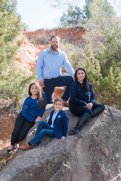palo-alto-canyon-landeros-family-session-lynnet-perez-amarillo-photographer-0047