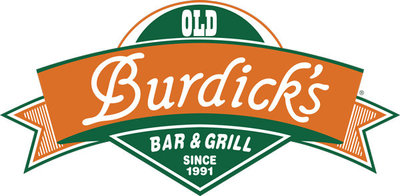 Burdicks_Remake