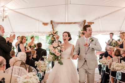 sharonelizabethphotography-rockwoodmanorwedding-roanokevirginiawedding-hurricanewedding3047