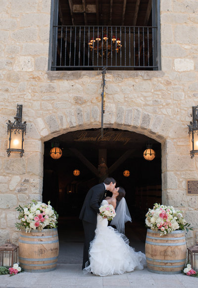 Buena Vista Wedding-7163
