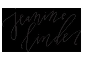 jlp-logo