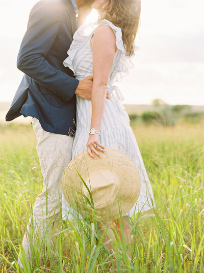 Fine_Art_Wedding_Photographer_Film_Engagement_Session_Kati_Rosado_2