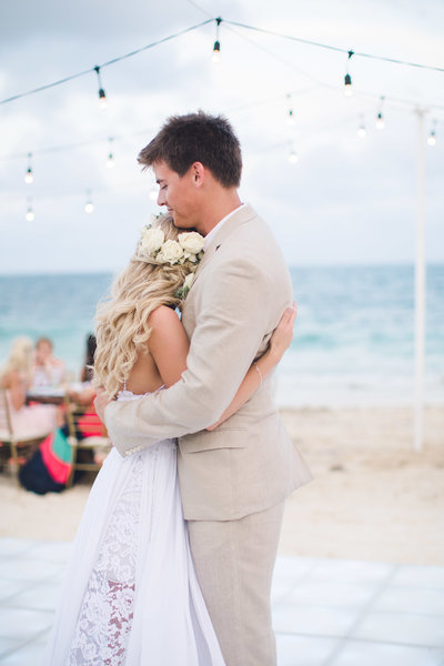 dallas-wedding-photographer-trisha-kay-photography-dreams-riviera- (1)