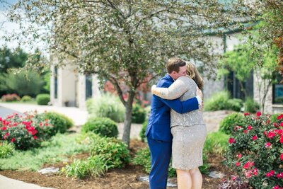June20_Wedding-143_WEB