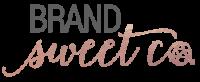 brand sweet co