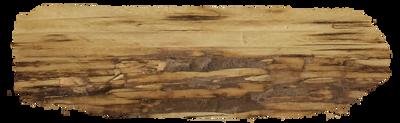 wood-swash-3