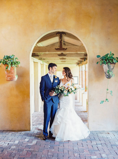 the-royal-palms-wedding-arizona-photographer