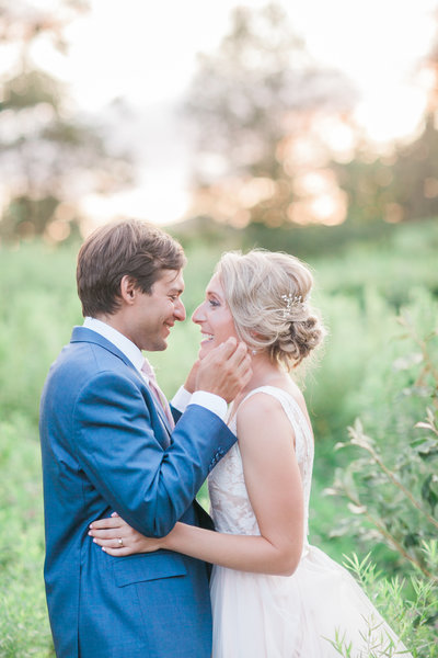 State College Wedding by jana scott photography