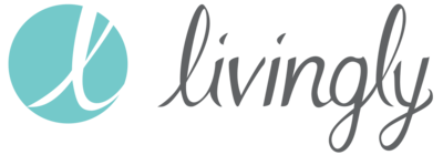 Livingly_Logo_Large