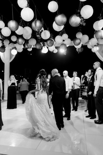 Maria_Sundin_Photography_Wedding_Dubai_Angie_Tarek_19Nov2016_Park_Hyatt_Dubai_Creek_web-458