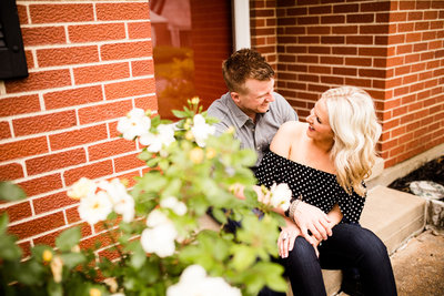 Matt and Flo-Engagement Session-0050