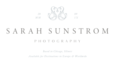 RELEASE_SarahSunstromPhotography_Logo-01