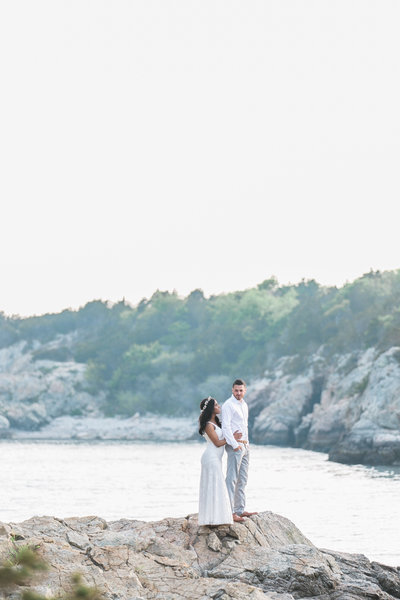 Fort-wetherill-engagement-Jamestown-RI-photography0076-39