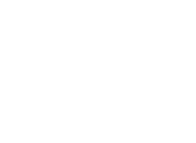 fearless award winner 2