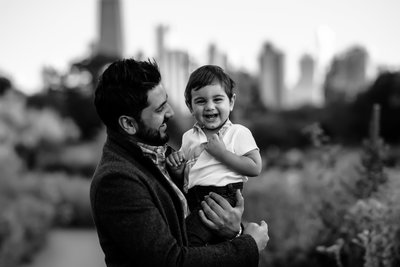 chicago lifestyle family photographer-3