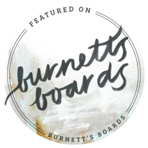 Burnett's-Boards-Badge