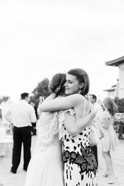 Maria Sundin Photography_Barbaranne_Thom_wedding_Saadiyat_Golf_Club_Park_Hyatt_Abu_Dhabi_web-482