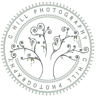 CH Logo-04