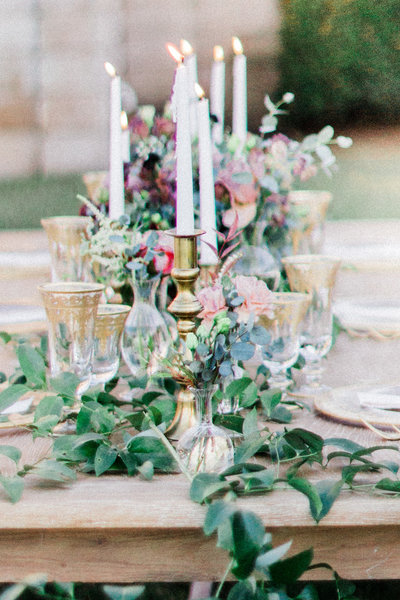 Great Marsh Estate-Virginia-Wedding-Manda Weaver-Photo-47