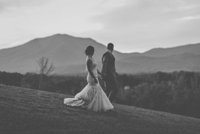 Fall Wedding at Sierra Vista Virginia_0101