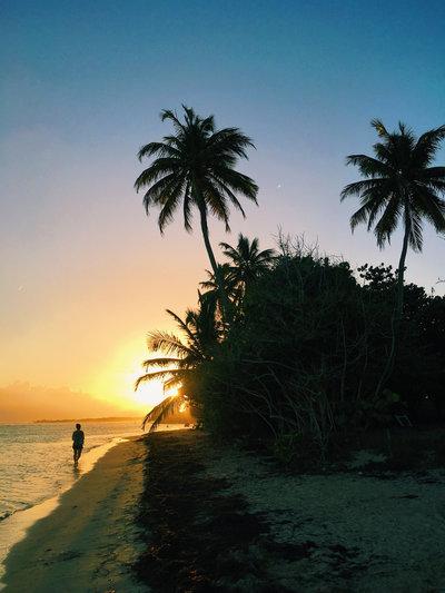 TianaSimpsonPhotography-Guadeloupe-005