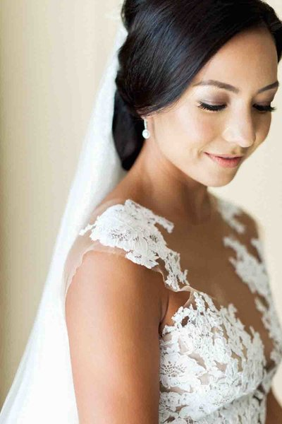 Maria_Sundin_Photography_Wedding_Dubai_Magnolia_Al_Qasr_Gemma_Ryan_web-116_2