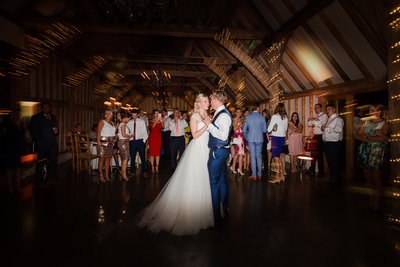 adorlee-0765-southend-barns-wedding-photographer-chichester-west-sussex