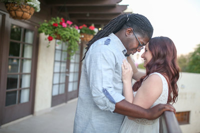 scottsdale-engagement-photographer-0274