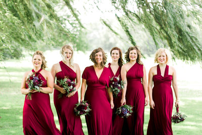 Okoboji Wedding || © Emily Mitton Photography-103