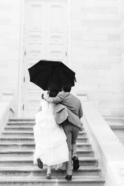 JR_Wedding_BW091