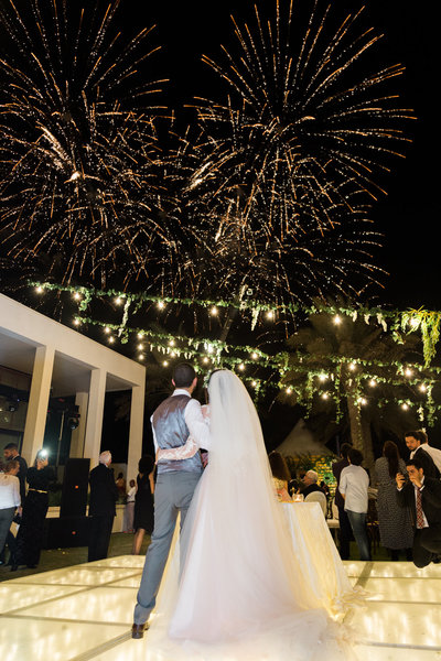 Maria_Sundin_Photography_Wedding_AbuDhabi_Jumana_Yaqoob_18Nov2016_Saadiyat_Beach_Club_web-453