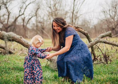 wedding photographer sealy texas