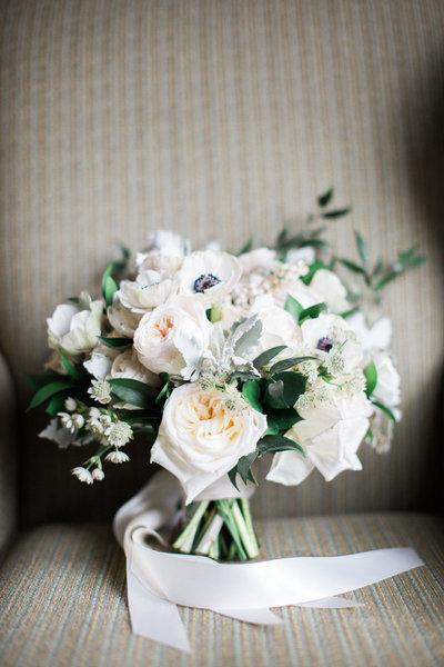 Mishelle Lamarand Photography 2016Ann Arbor Wedding PhotographerMichigan Wedding Photographer (35)