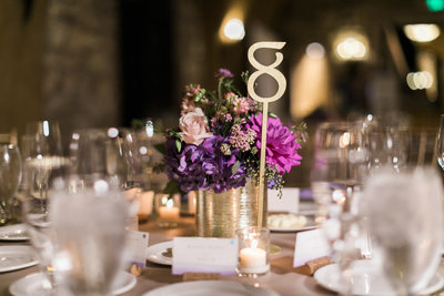 GraceMikeWedding-0636