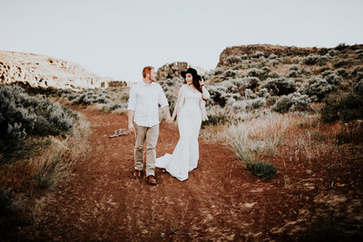 STYLED SHOOTS-0056