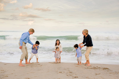 1_Family_Lifestyle_Vero_Beach_Florida_Family_Photographer031