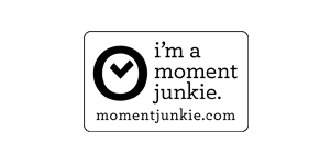 publications_moment-junkie