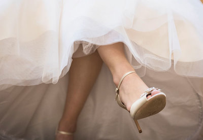 brides_shoes_high_heels_wedding