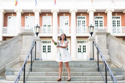 kirbykphotography_daniellegraduationportrait-44