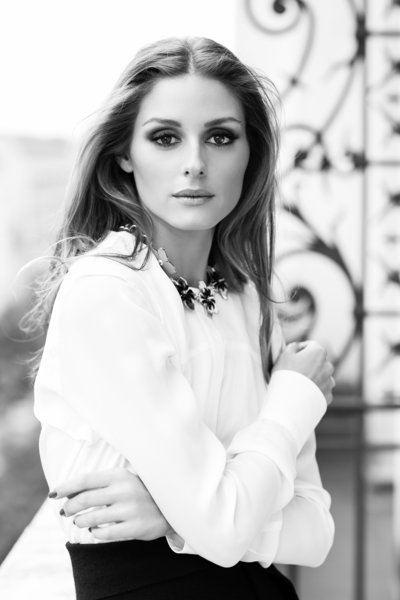 Le-Secret-d-Audrey-info-olivia-palermo (1 of 2)-2