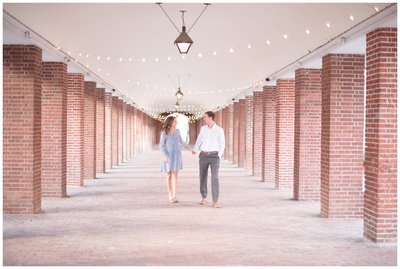 Lancaster-Pa-Wedding-Photographer_0478