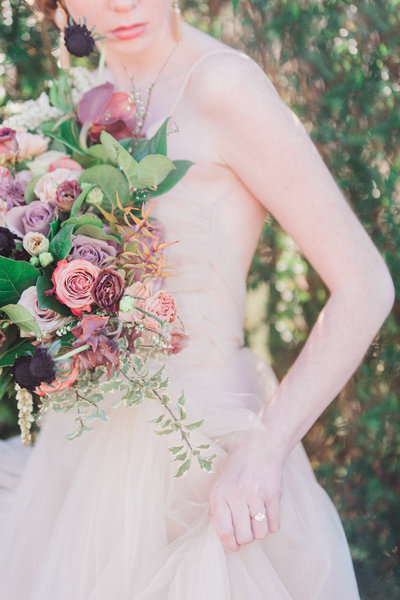 Great Marsh Estate-Virginia-Wedding-Manda Weaver-Photo-13