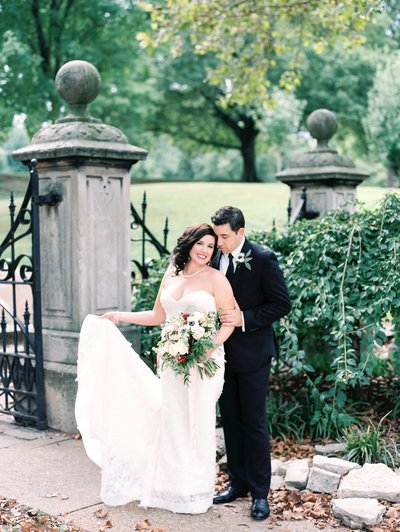 st.louis.wedding.photographer_0312