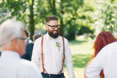 1. Linda Dahlqvist Photography - Lisa & Andreas - 20 juli 2019 - 5777