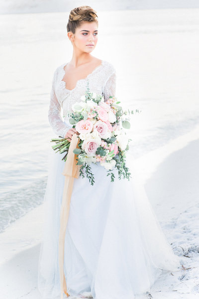 Lillian-Assateague Island-Eastern Shore-Wedding-Manda Weaver-Photo-25