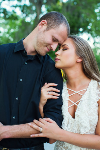 jadore_photographie_parker_kristen_engagement_session_spectre_alabama-233