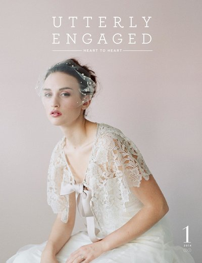 utterly-engaged