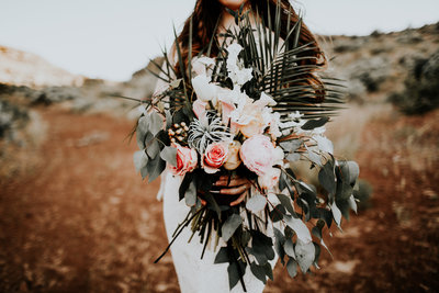 STYLED SHOOTS-0073