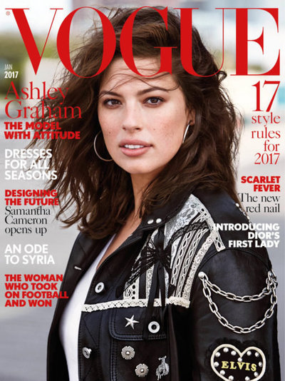 destination-wedding-videographers-Vogue-magazine-cover