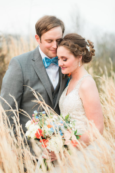 Mint Springs Farms Wedding Videography